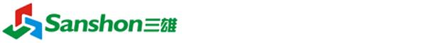 冻干机-米乐体育平台-sfd型真空冻干机-浙江米乐体育平台机械制造有限公司
